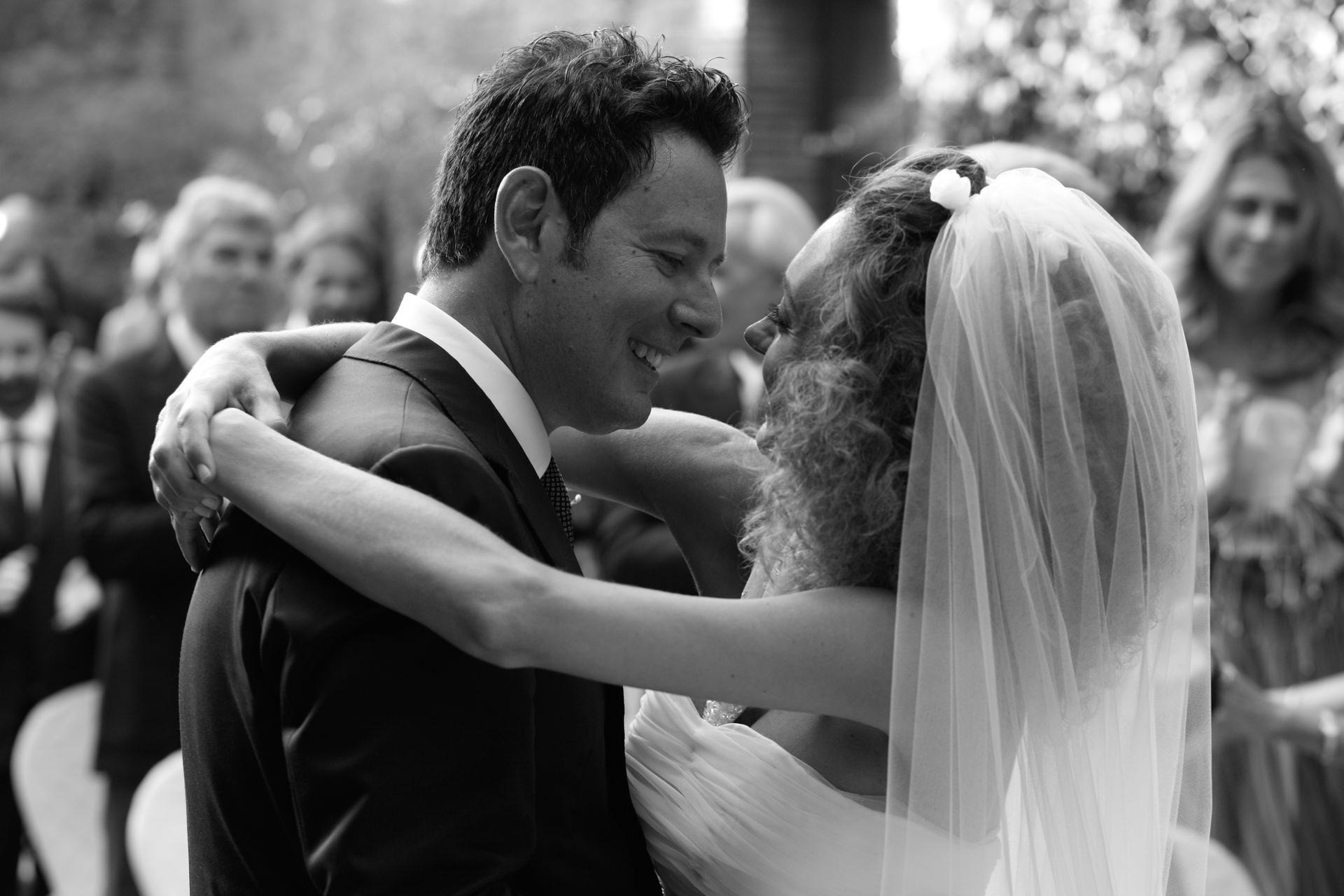 ernesto-de-angelis-fotografo-matrimoni-0034.jpg