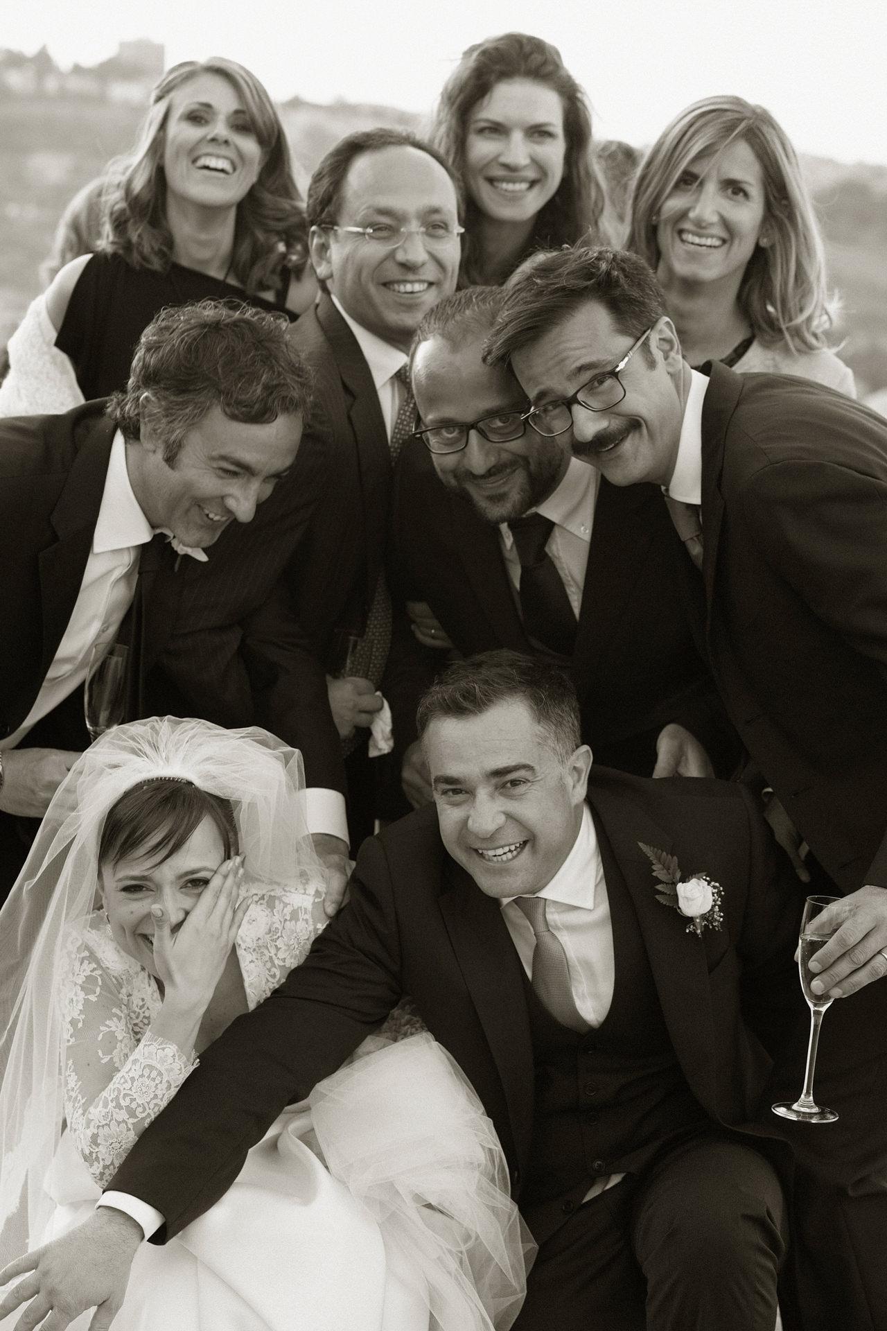 ernesto-de-angelis-fotografo-matrimoni-0036.jpg