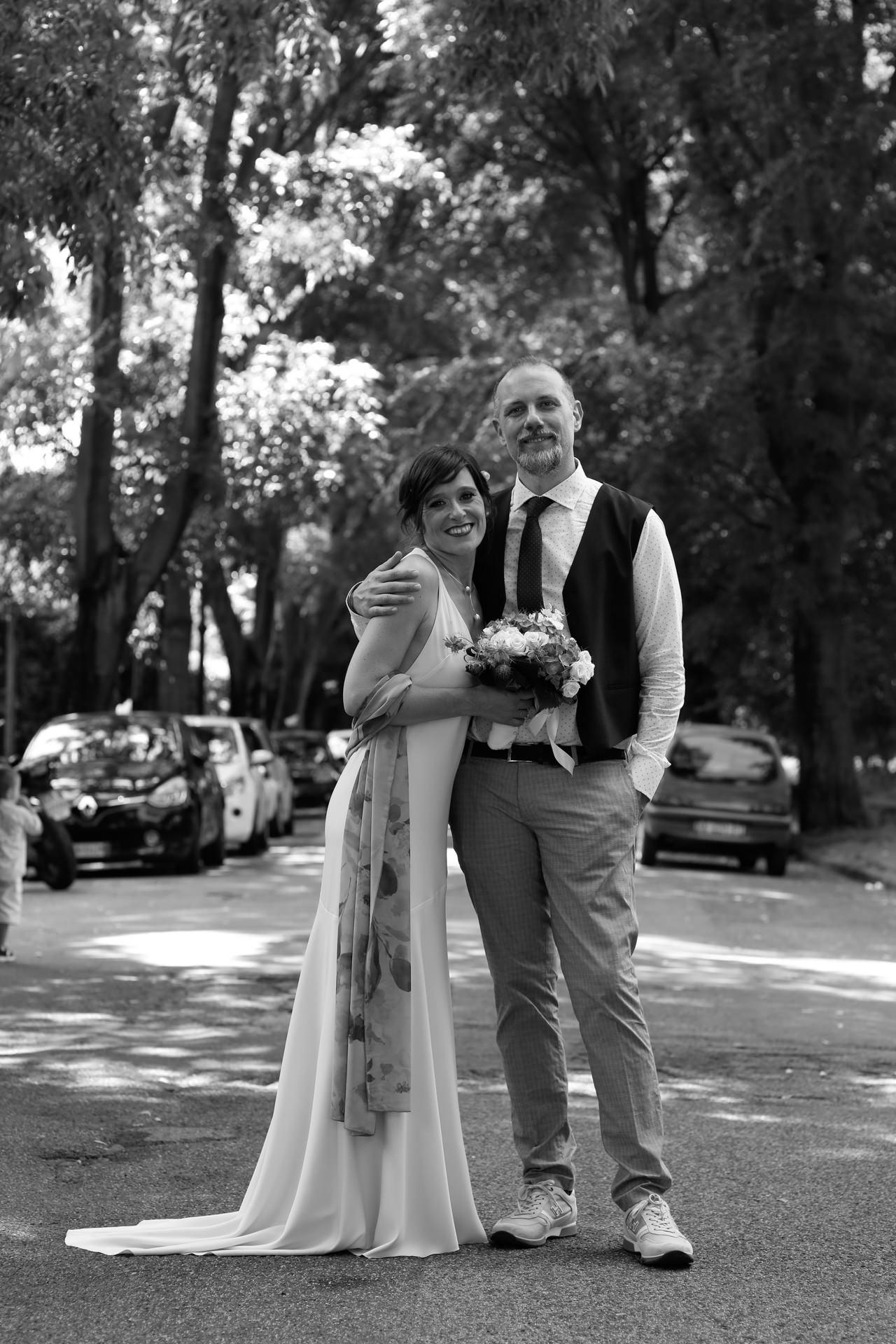 ernesto-de-angelis-fotografo-matrimoni-0045.jpg