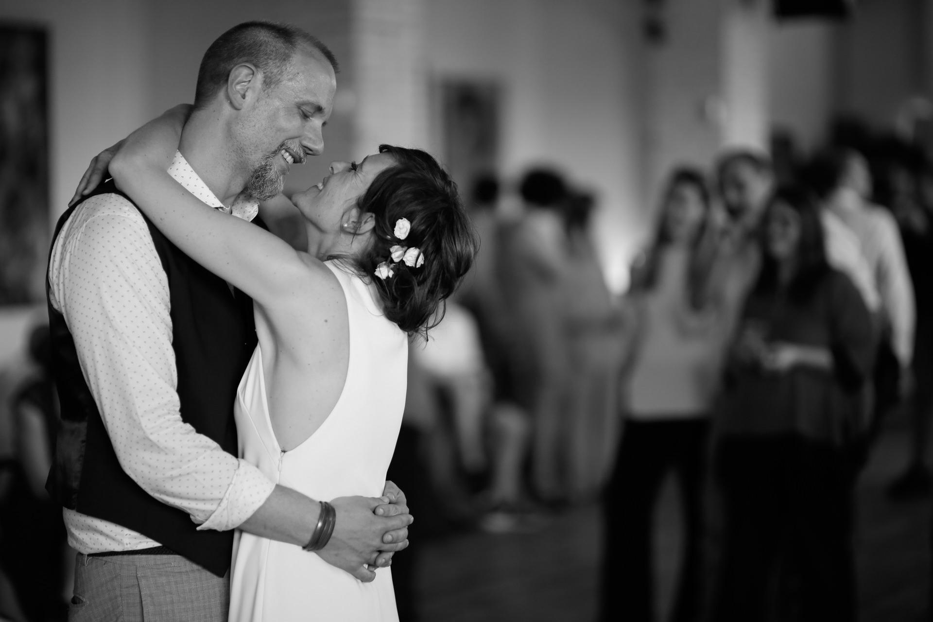 ernesto-de-angelis-fotografo-matrimoni-0046.jpg