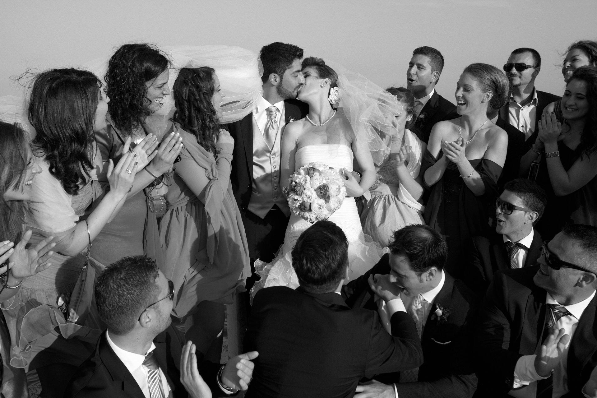 ernesto-de-angelis-fotografo-matrimoni-0048.jpg