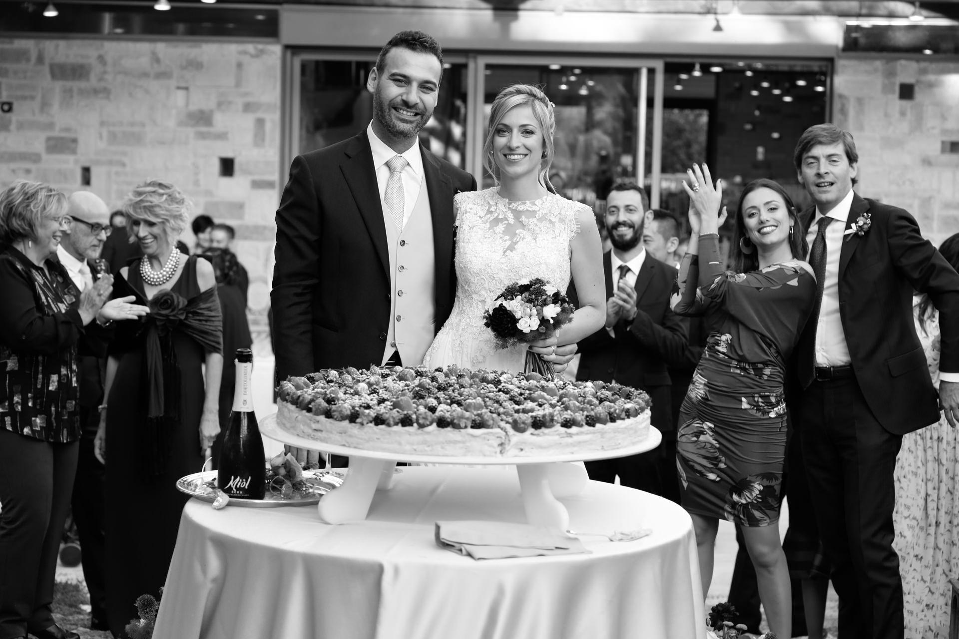 ernesto-de-angelis-fotografo-matrimoni-0052.jpg