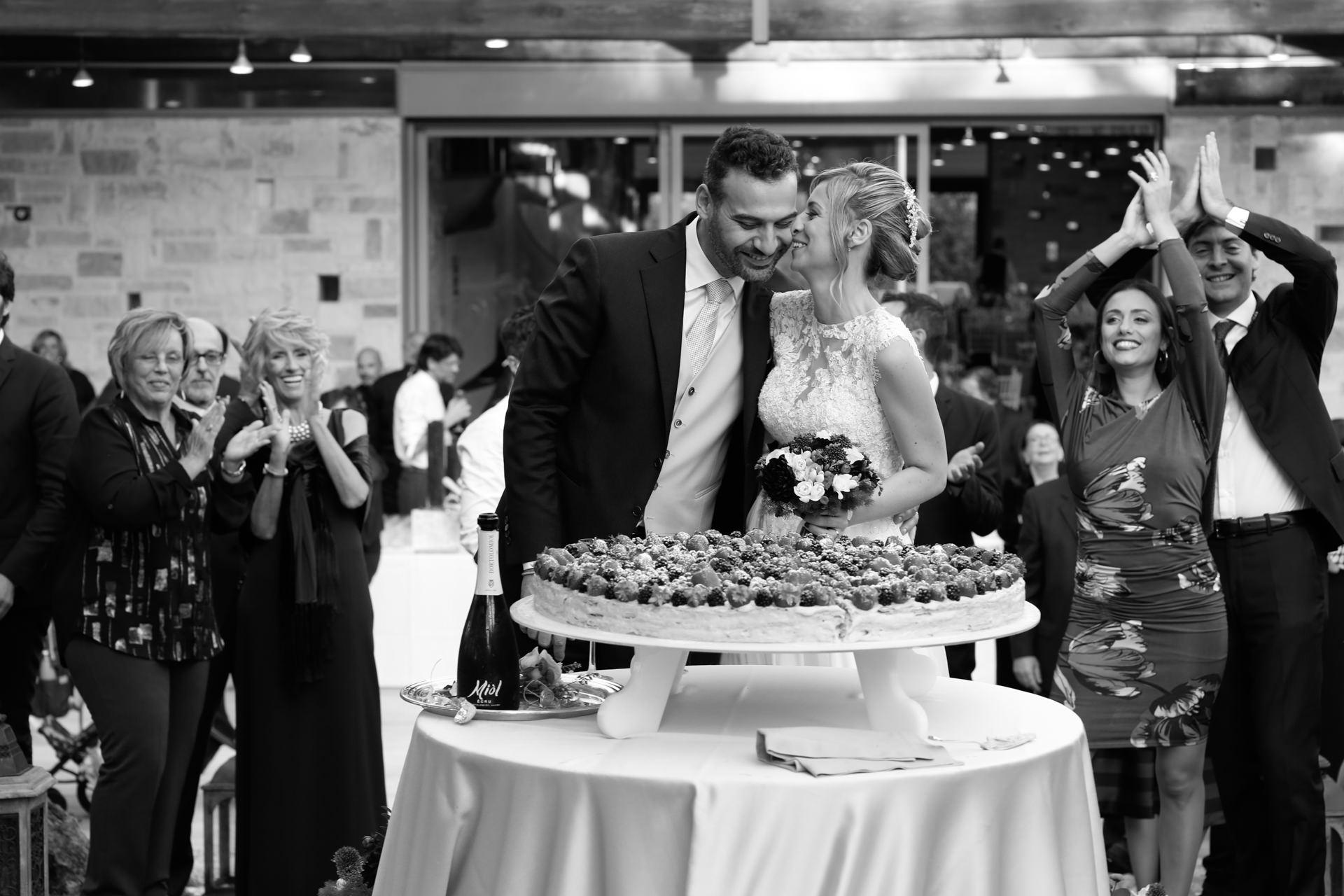 ernesto-de-angelis-fotografo-matrimoni-0053.jpg