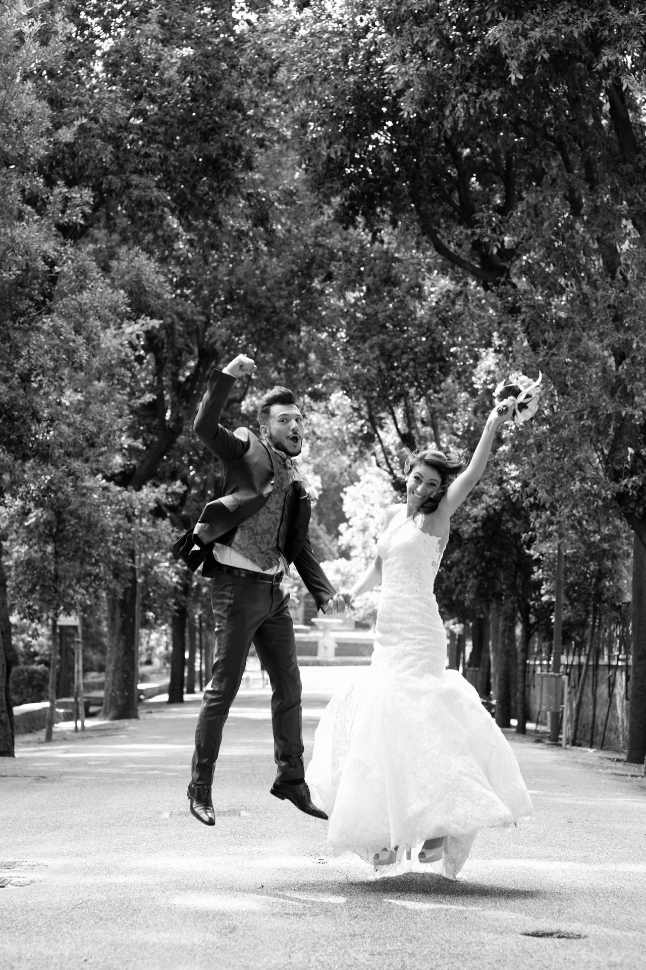 ernesto-de-angelis-fotografo-matrimoni-0056.jpg
