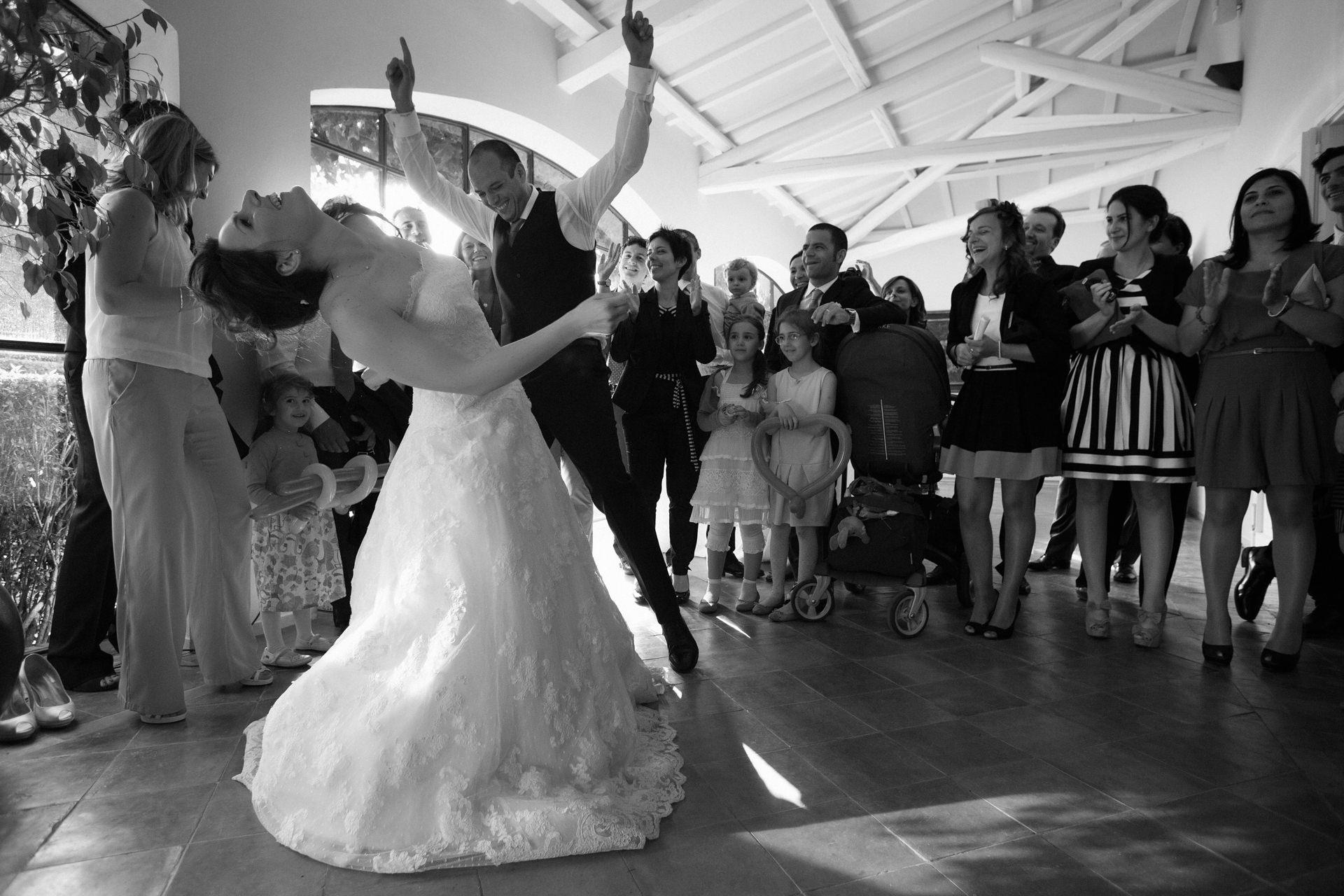 ernesto-de-angelis-fotografo-matrimoni-0062.jpg
