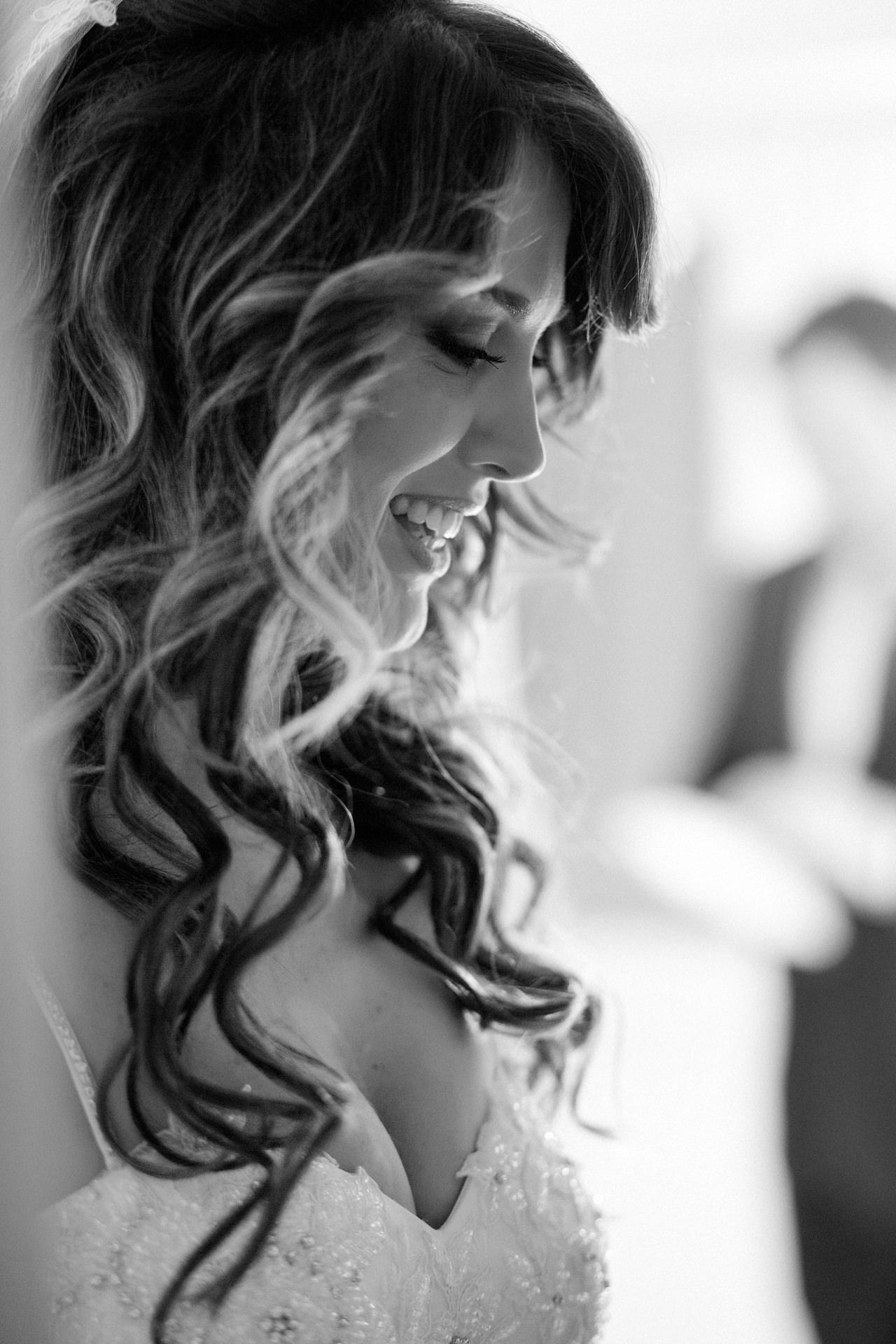 ernesto-de-angelis-fotografo-matrimoni-0065.jpg