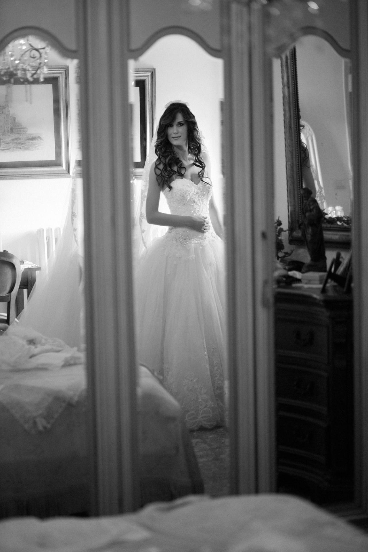 ernesto-de-angelis-fotografo-matrimoni-0067.jpg