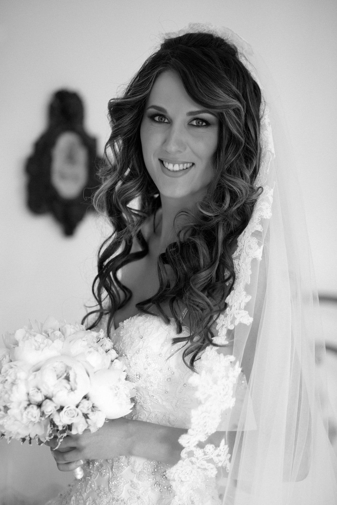 ernesto-de-angelis-fotografo-matrimoni-0068.jpg