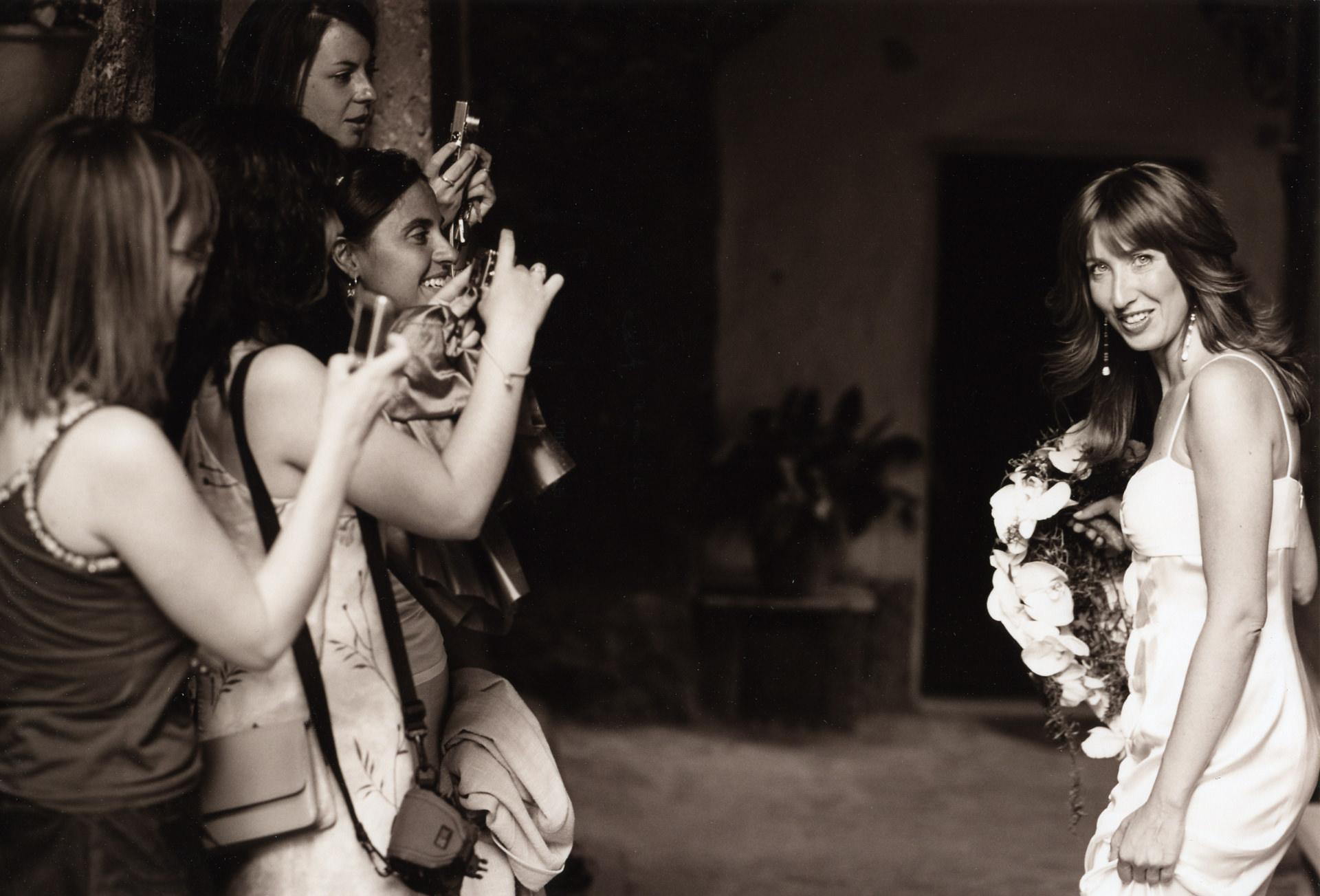 ernesto-de-angelis-fotografo-matrimoni-0076.jpg