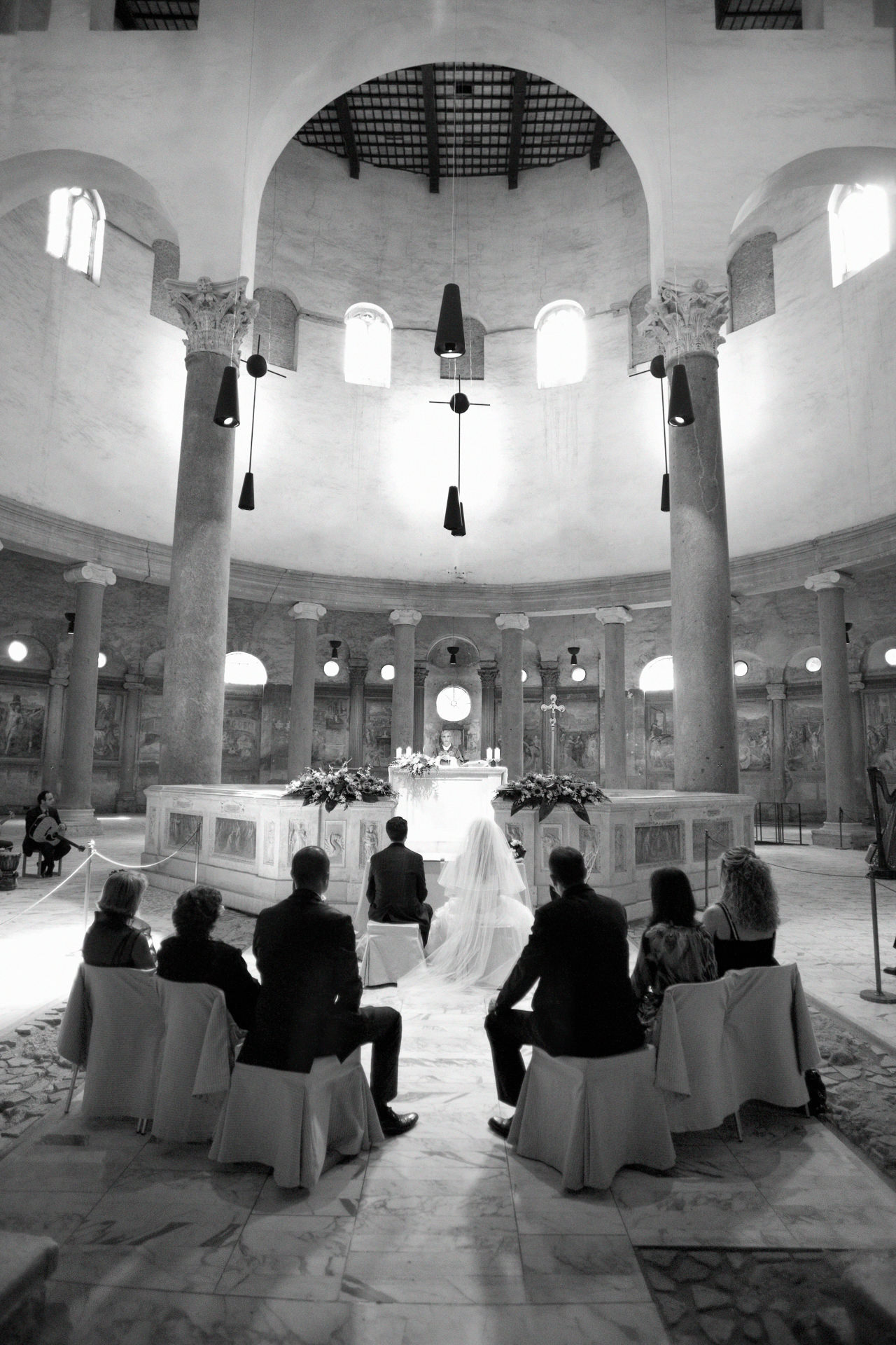 ernesto-de-angelis-fotografo-matrimoni-0080.jpg