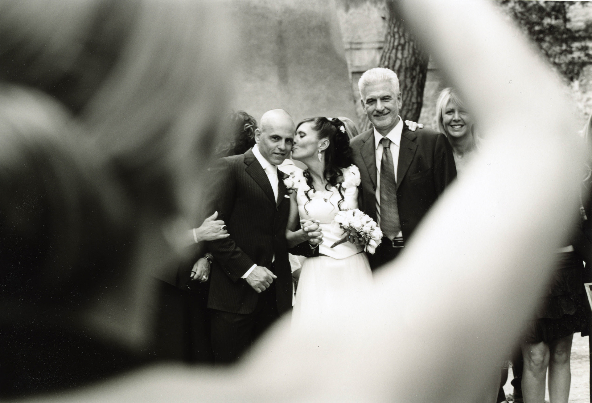 ernesto-de-angelis-fotografo-matrimoni-0087.jpg