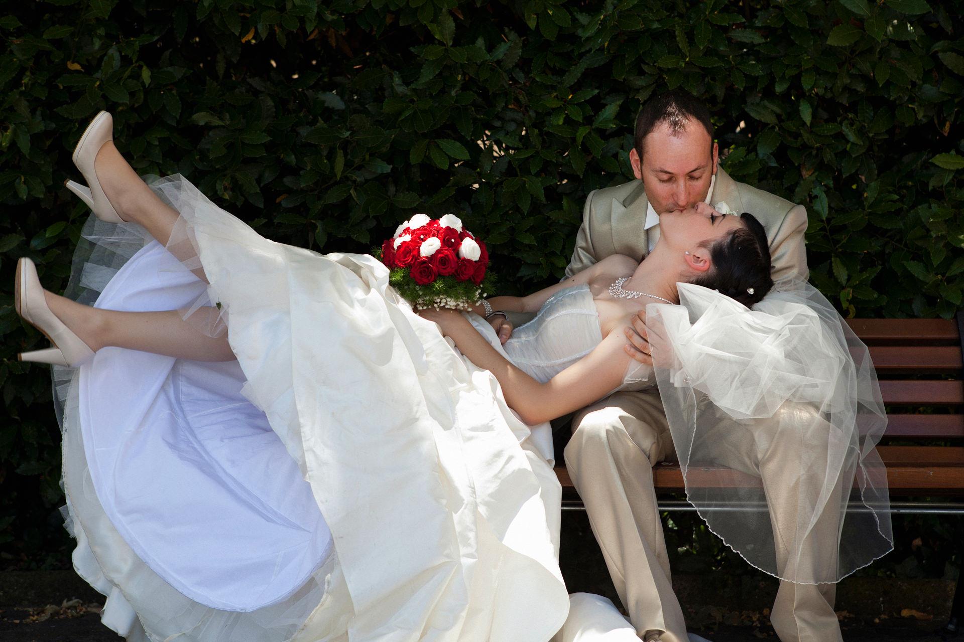 ernesto-de-angelis-fotografo-matrimoni-0018.jpg