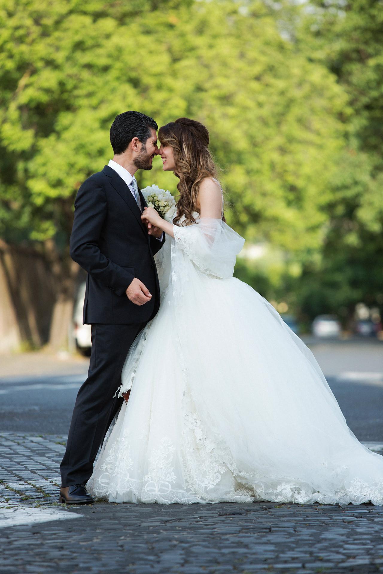 ernesto-de-angelis-fotografo-matrimoni-0071.jpg