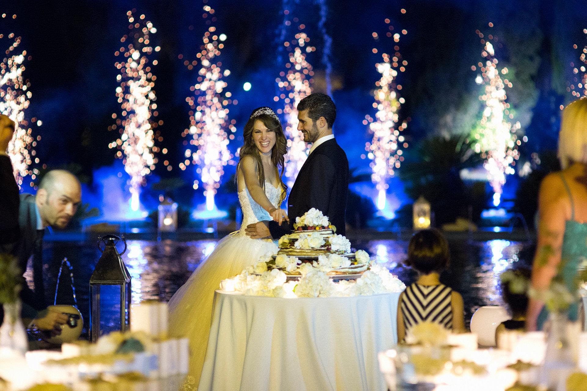 ernesto-de-angelis-fotografo-matrimoni-0074.jpg