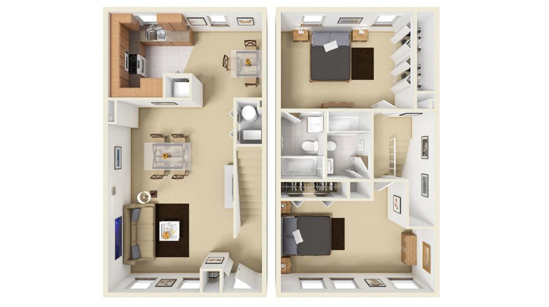 CJ THCH 2br Row House.jpg