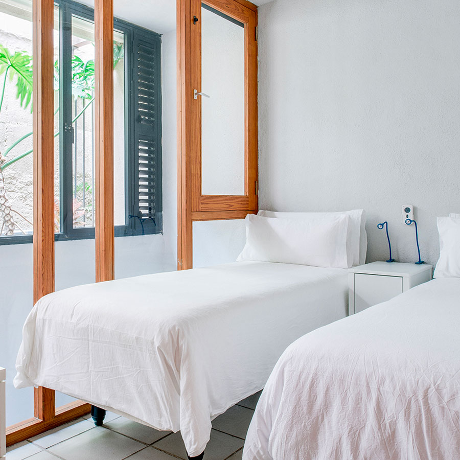 second_bedroom_11Holiday_Homes_tenerife.jpg