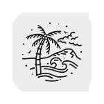 icono_APPTENERIFE5.png