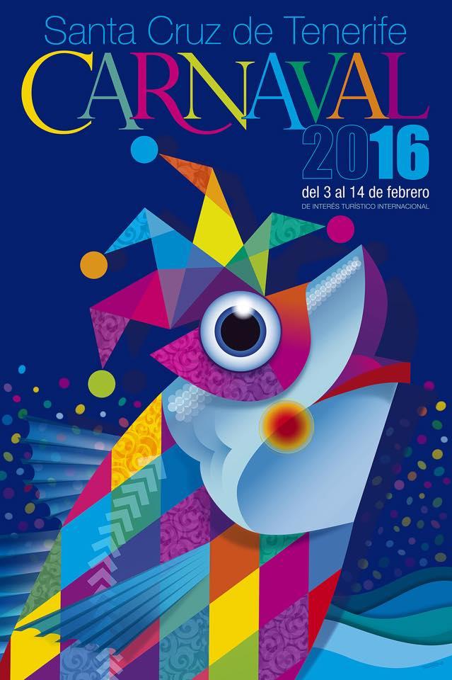 cartel_carnaval_tenerife_2016.jpg