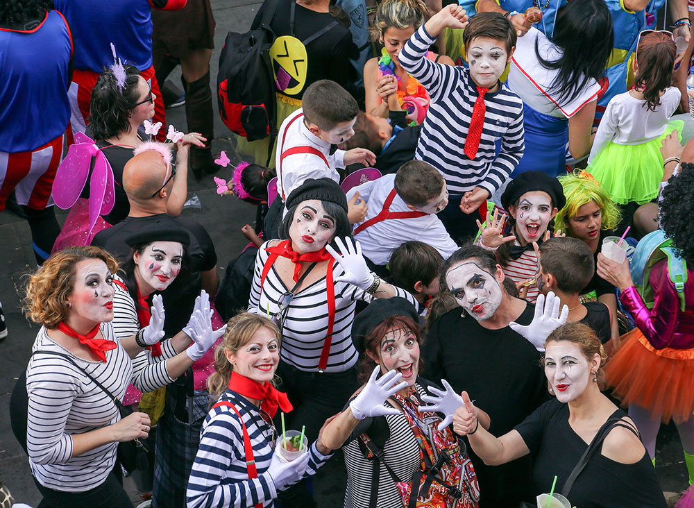 carnaval-de-dia-sabado-santa_cruz_de_tenerife.jpg