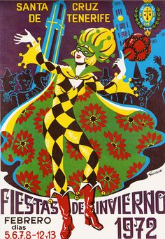 cartel_carnaval_tenerife_1972.jpg