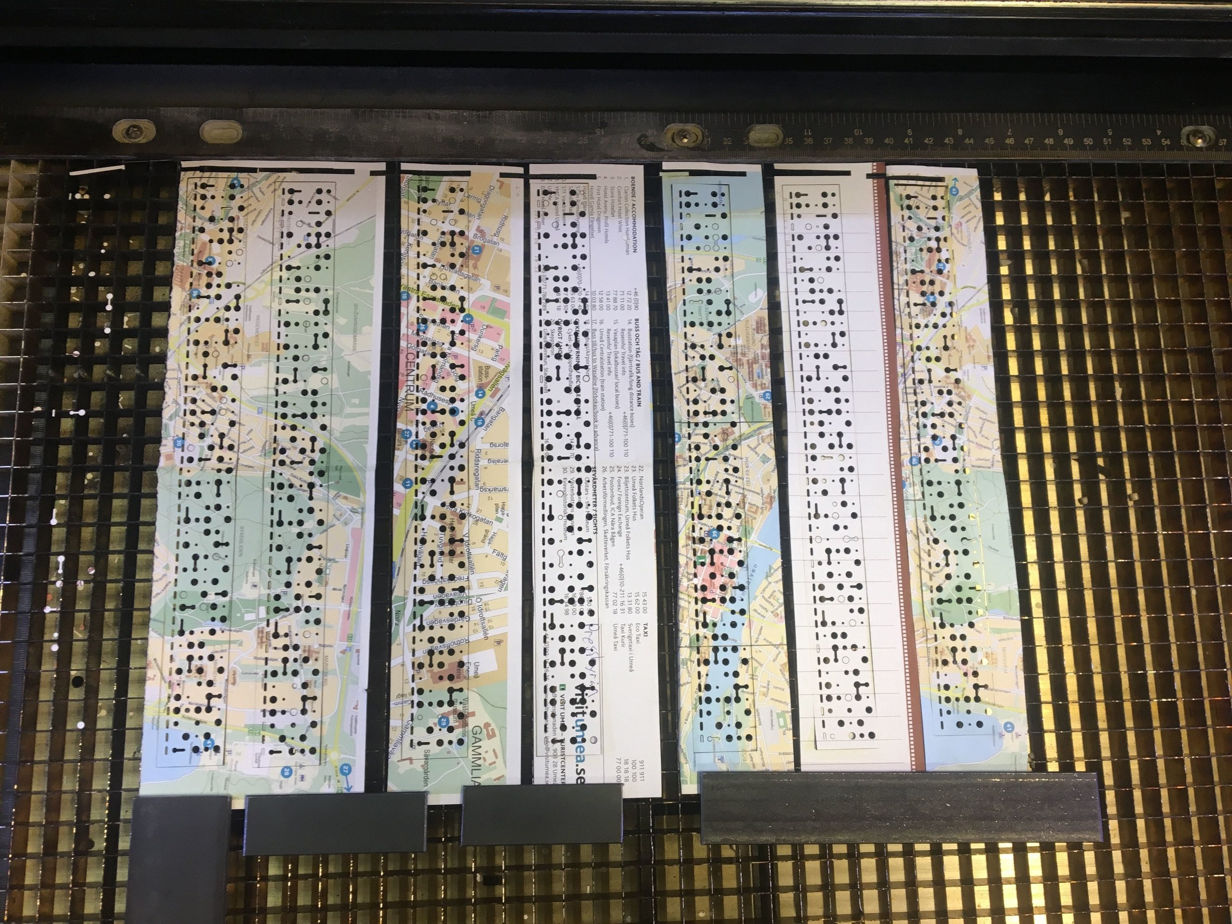 colourful film stripes small.jpg