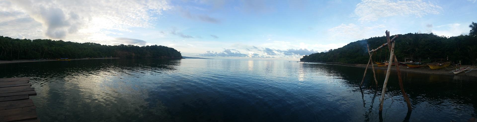 cove-panorama.jpg
