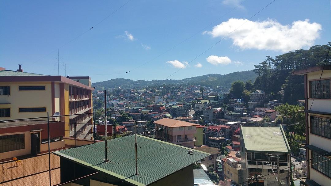 Baguio_Day_1.jpg
