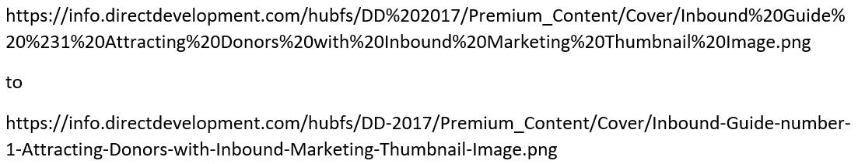 URL-renaming.png