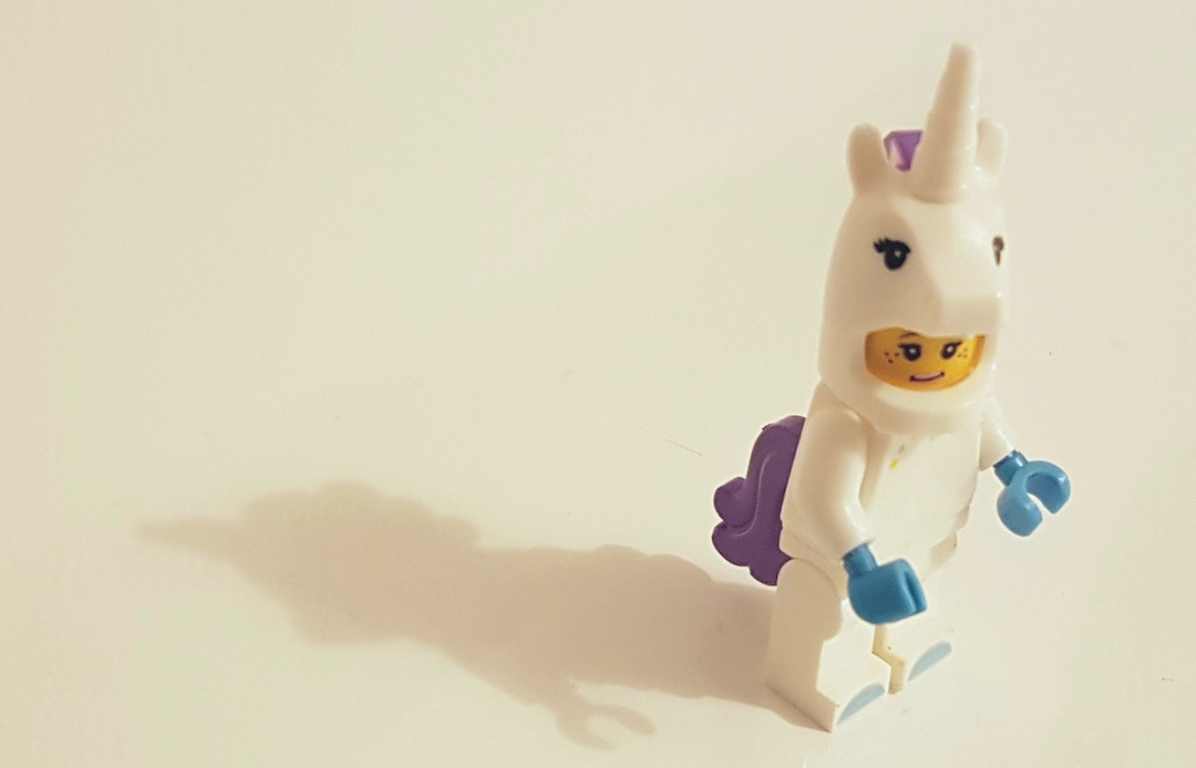week-7-everything-i-needed-to-know-about-unicorn-marketing.jpg
