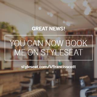francis-scott-styleseat.png