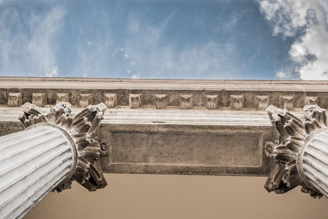 week-11-everything-i-needed-to-know-about-greek-mythology.jpg