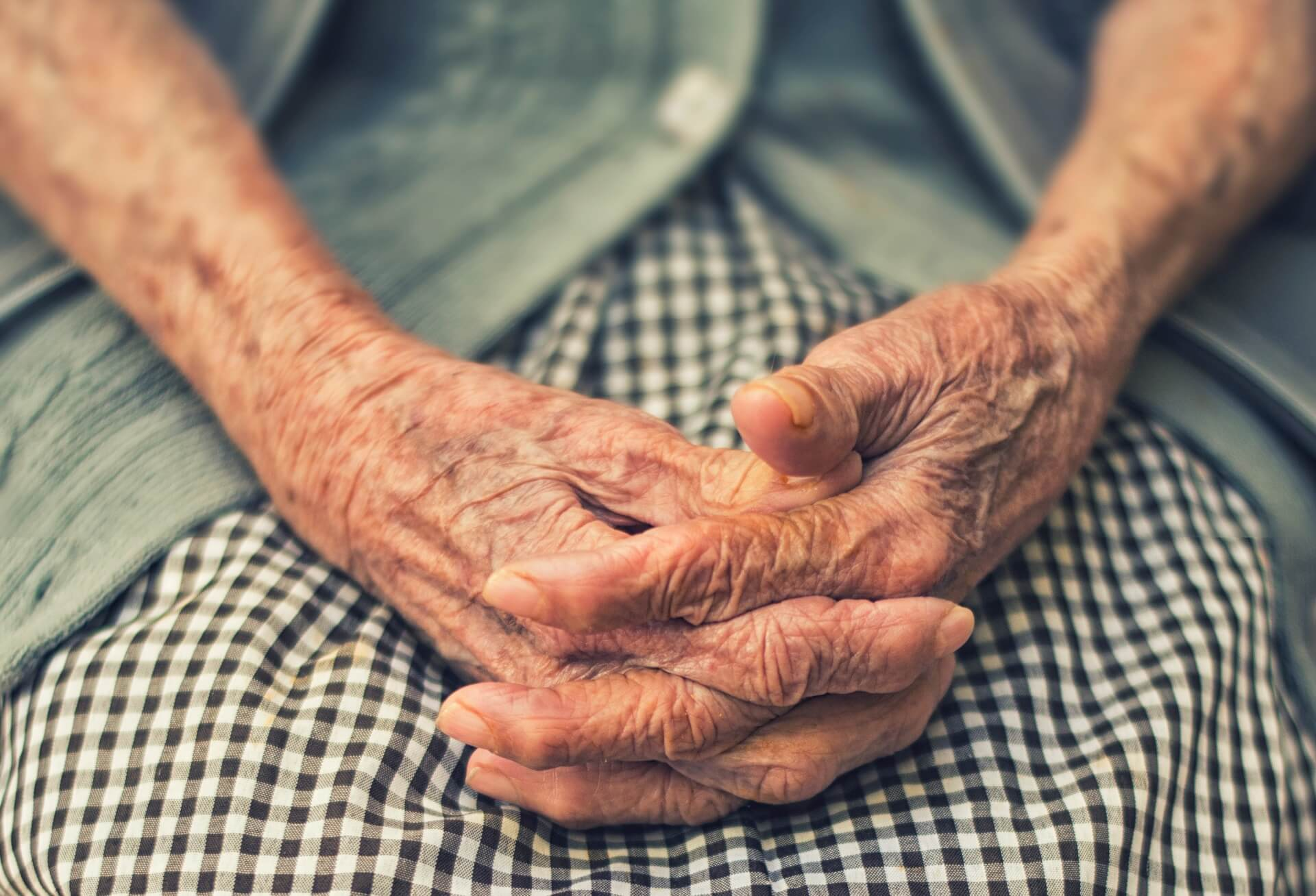 week-15-everything-i-needed-to-know-about-the-declining-young-and-growing-elderly-population-in-japan.jpg