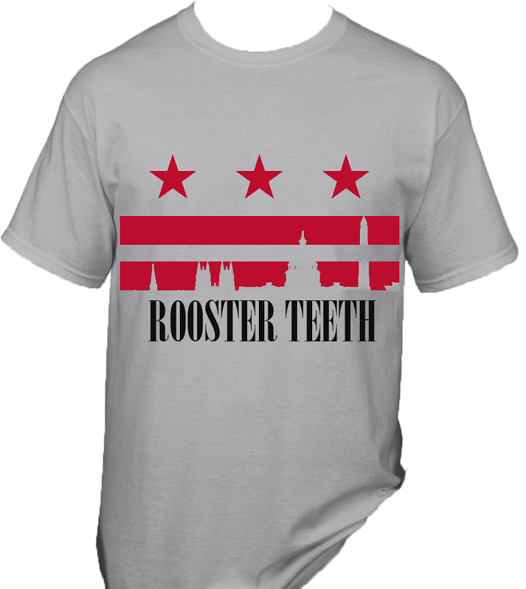 DC Rooster Teeth Shirt final.png