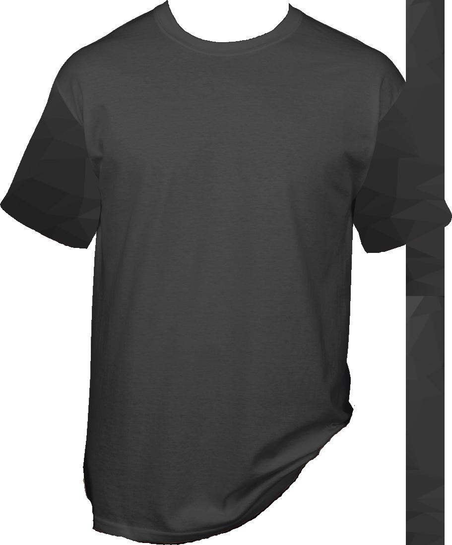 gray-shirt-arm-vector.png