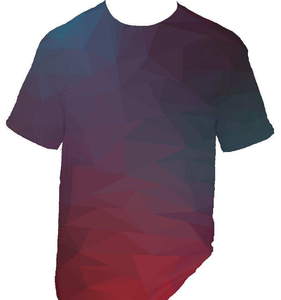 whole-vector-shirt.png