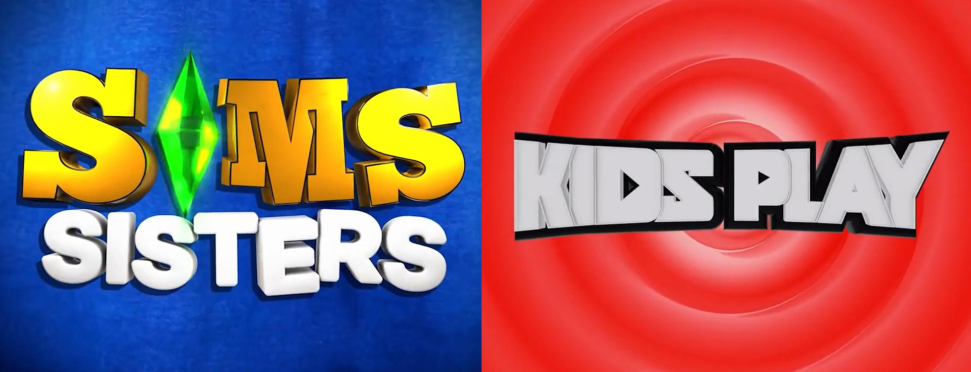 game-kids-banner.jpg