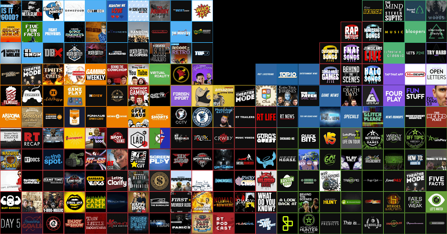 rooster-teeth-shows.PNG