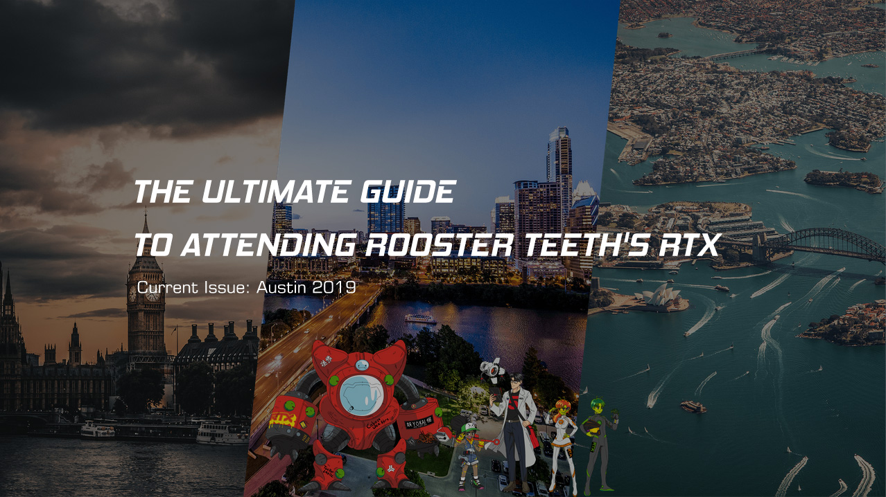 RTX Guide Share Image.jpg