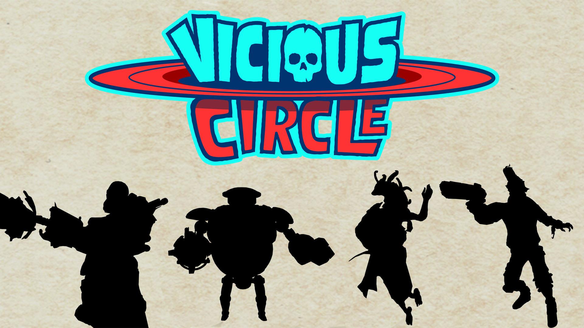 vicious circle mercs share image.jpg