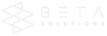 B&W Transparent Logo Resized.png
