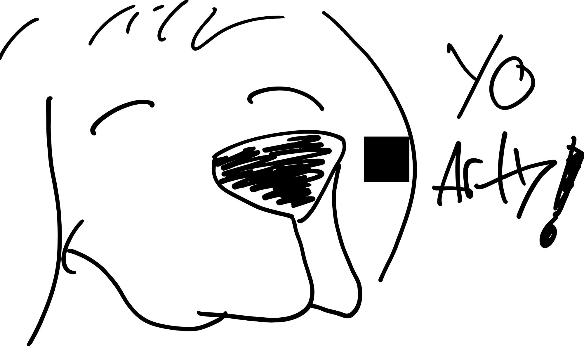Aaron-Risi-Yo-Arty-logo.png