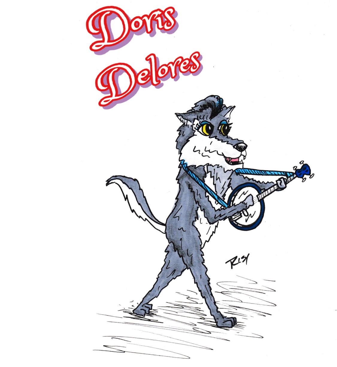 Doris-Delores.jpg