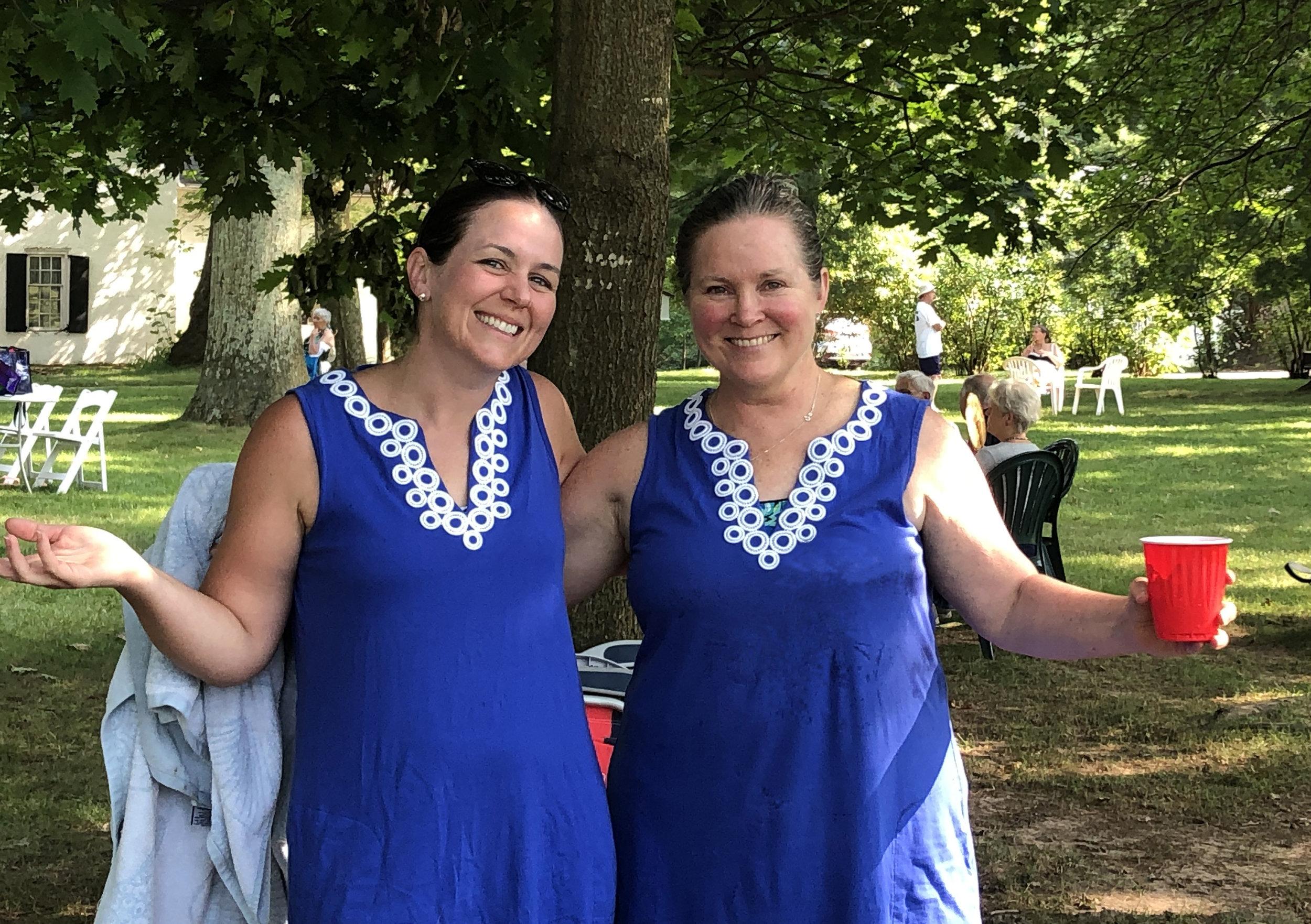Blue dresses.jpg