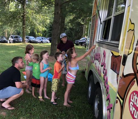 ice cream truck cropped.jpg