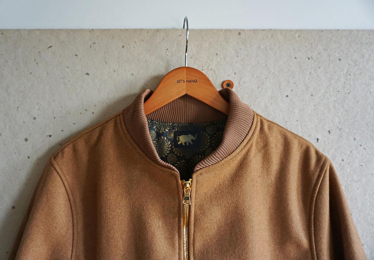camel collar .jpg
