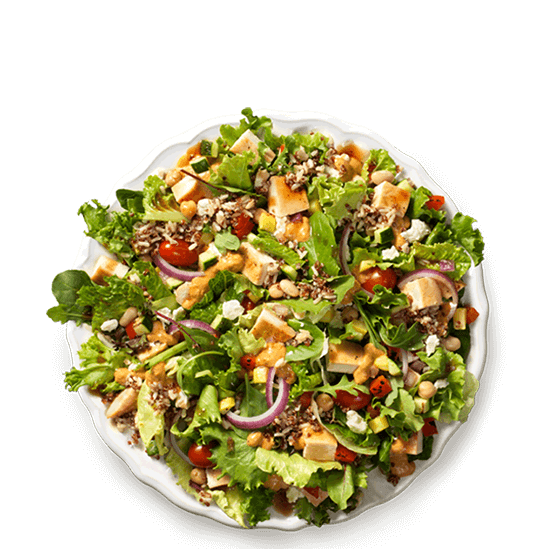 Picture from Wendy's:  https://menu.wendys.com/en_US/category/freshmade-salads/