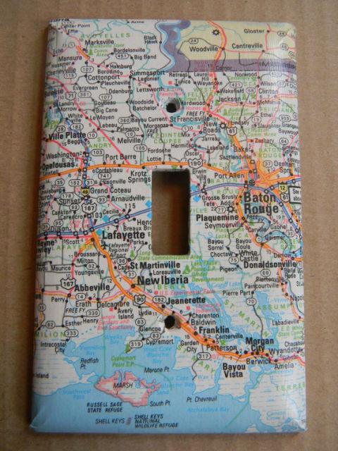54ff982d0b5f3-map-switch-plate-de.jpg