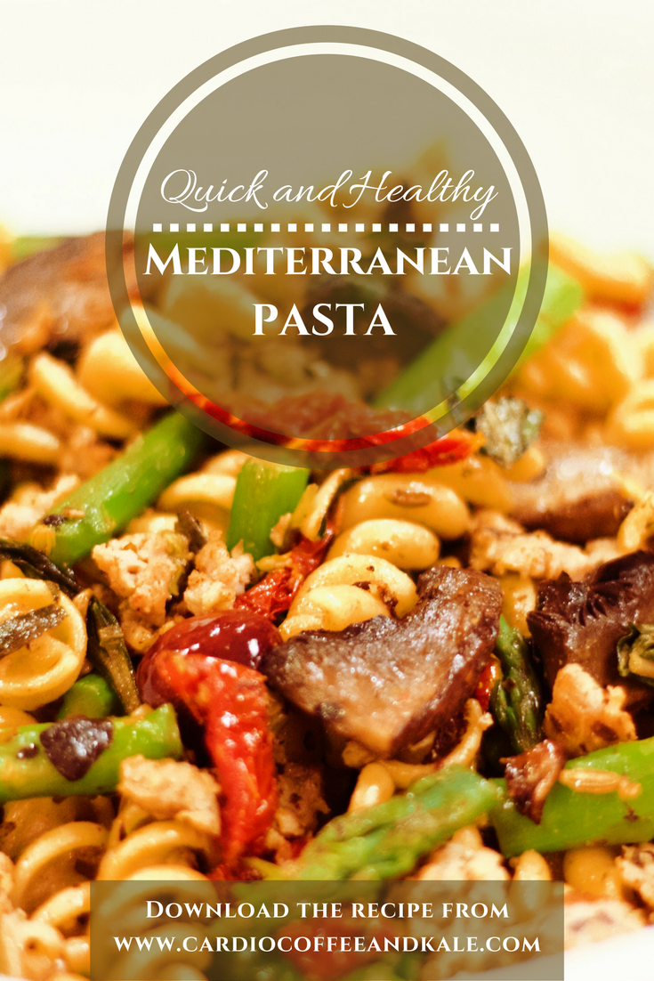 Quick and Easy Mediterranean Pasta.png