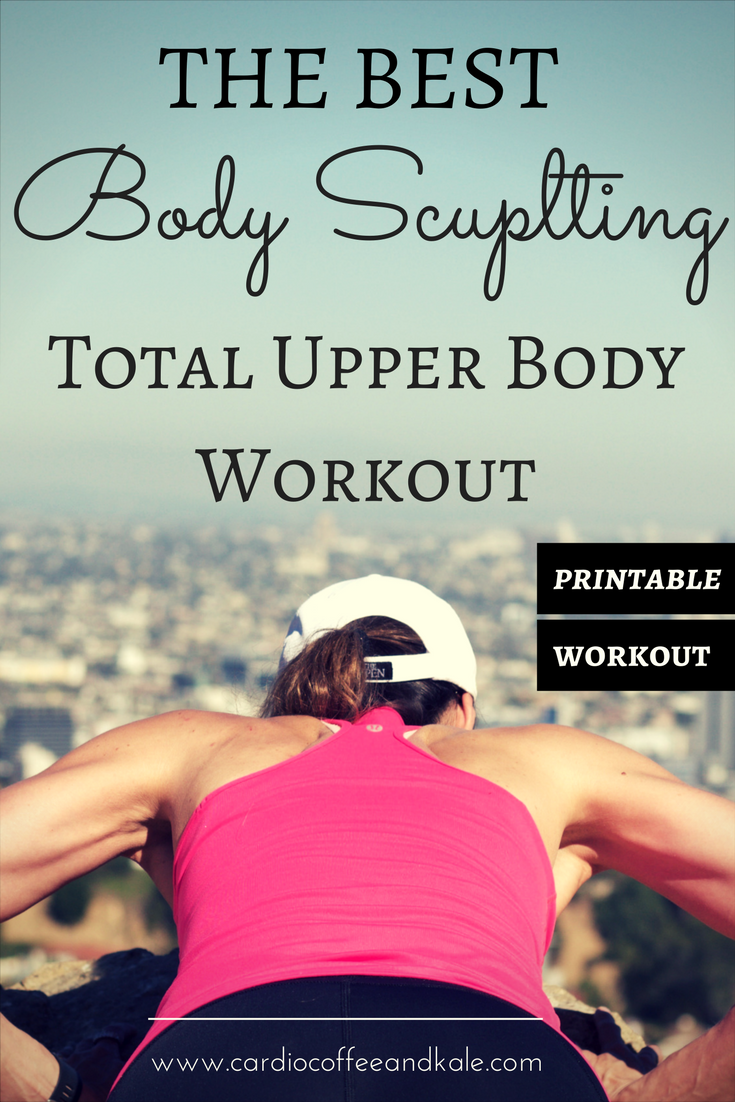 The Best Body Sculpting Upper Body Workout-4.png