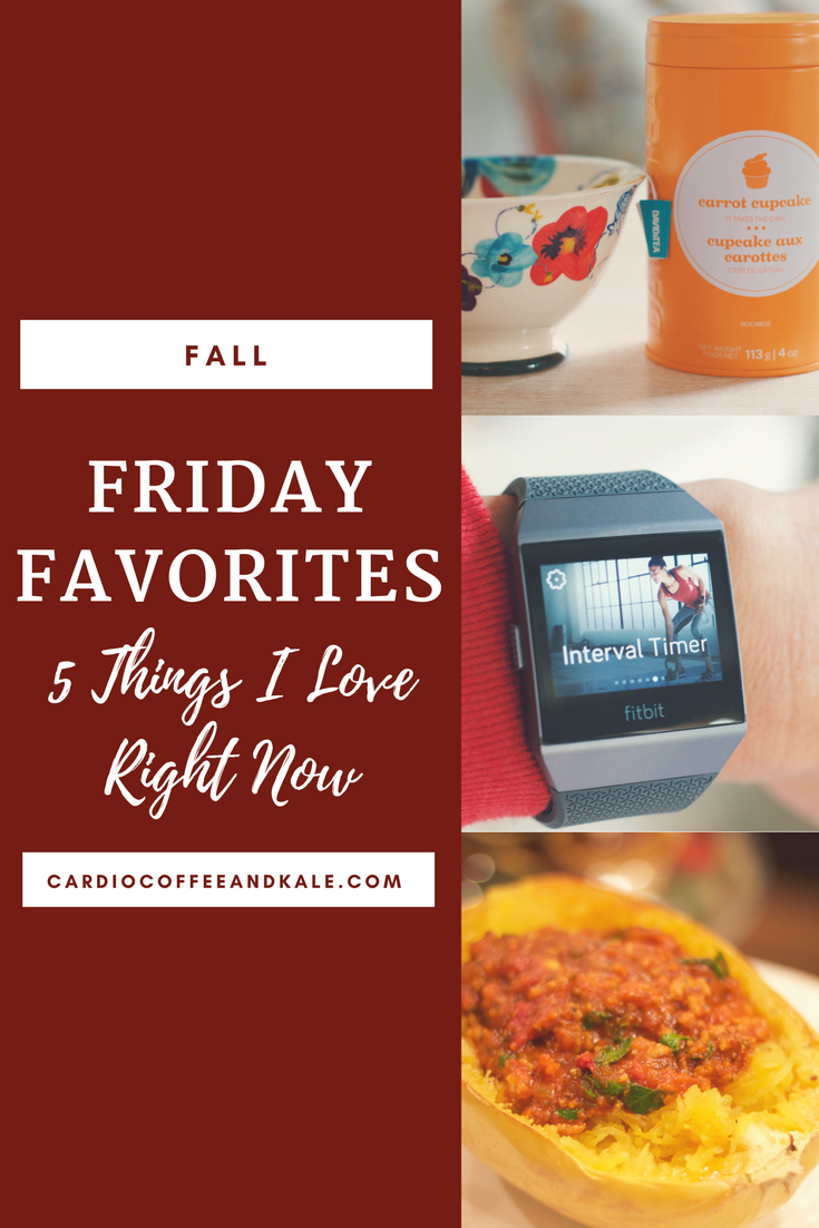 Friday Favorites-2.png
